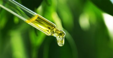 5 key questions to ask before buying any cbd oil