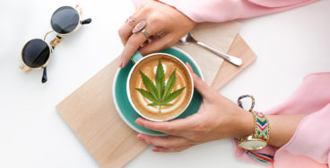 CBD Weight Loss: Creating the Ultimate Diet Routine