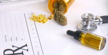 cbd capsules vs cbd oils