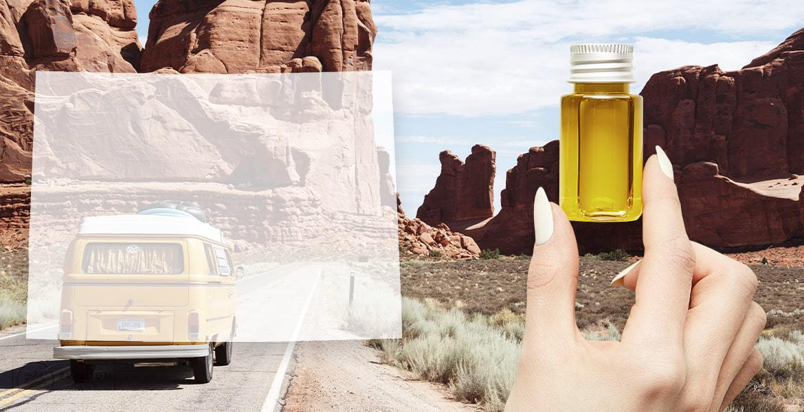 Is CBD Oil Legal in the State of Colorado? [Explained]